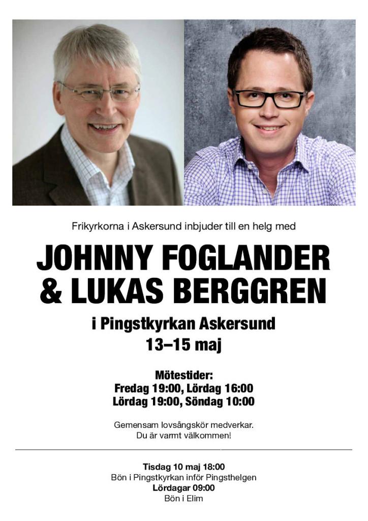 affisch_askersund